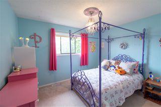 Photo 11: 4532 57 Avenue: Lamont House for sale : MLS®# E4163683