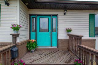 Photo 2: 4532 57 Avenue: Lamont House for sale : MLS®# E4163683