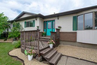 Photo 26: 4532 57 Avenue: Lamont House for sale : MLS®# E4163683