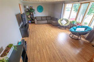 Photo 4: 4532 57 Avenue: Lamont House for sale : MLS®# E4163683