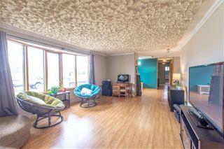 Photo 5: 4532 57 Avenue: Lamont House for sale : MLS®# E4163683