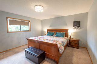 Photo 13: 4532 57 Avenue: Lamont House for sale : MLS®# E4163683