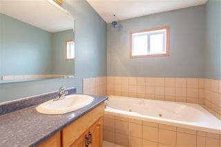 Photo 12: 4532 57 Avenue: Lamont House for sale : MLS®# E4163683