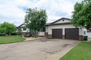 Photo 24: 4532 57 Avenue: Lamont House for sale : MLS®# E4163683