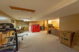 Photo 17: 4532 57 Avenue: Lamont House for sale : MLS®# E4163683