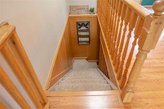 Photo 16: 4532 57 Avenue: Lamont House for sale : MLS®# E4163683