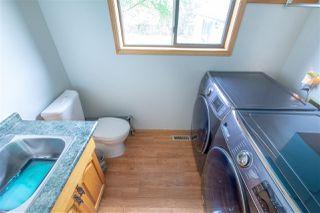 Photo 15: 4532 57 Avenue: Lamont House for sale : MLS®# E4163683