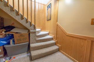 Photo 23: 4532 57 Avenue: Lamont House for sale : MLS®# E4163683
