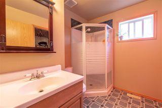 Photo 14: 4532 57 Avenue: Lamont House for sale : MLS®# E4163683
