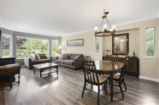 Photo 2: 12401 233A Street in Maple Ridge: East Central House for sale : MLS®# R2385569
