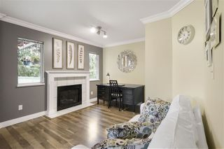 Photo 3: 12401 233A Street in Maple Ridge: East Central House for sale : MLS®# R2385569