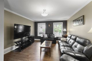 Photo 15: 12401 233A Street in Maple Ridge: East Central House for sale : MLS®# R2385569