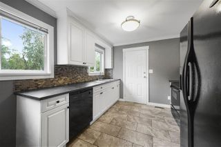 Photo 14: 12401 233A Street in Maple Ridge: East Central House for sale : MLS®# R2385569