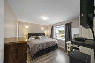 Photo 12: 12401 233A Street in Maple Ridge: East Central House for sale : MLS®# R2385569