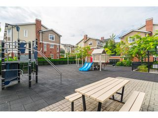 "Photo 20: 18 20738 84 Avenue in Langley: Willoughby Heights Townhouse for sale in ""Yorkson Creek"" : MLS®# R2388204"