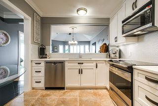 """Photo 10: 302 1255 BEST Street: White Rock Condo for sale in """"The Ambassador"""" (South Surrey White Rock)  : MLS®# R2396491"""