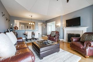 """Photo 14: 302 1255 BEST Street: White Rock Condo for sale in """"The Ambassador"""" (South Surrey White Rock)  : MLS®# R2396491"""