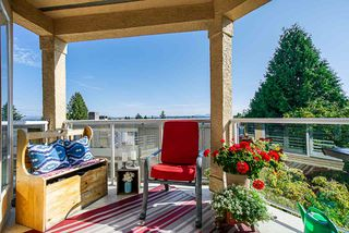 """Photo 6: 302 1255 BEST Street: White Rock Condo for sale in """"The Ambassador"""" (South Surrey White Rock)  : MLS®# R2396491"""