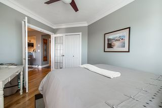 """Photo 20: 302 1255 BEST Street: White Rock Condo for sale in """"The Ambassador"""" (South Surrey White Rock)  : MLS®# R2396491"""