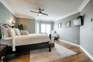 """Photo 17: 302 1255 BEST Street: White Rock Condo for sale in """"The Ambassador"""" (South Surrey White Rock)  : MLS®# R2396491"""