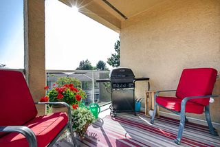 """Photo 7: 302 1255 BEST Street: White Rock Condo for sale in """"The Ambassador"""" (South Surrey White Rock)  : MLS®# R2396491"""