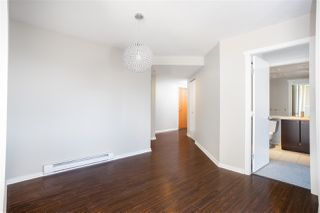 """Photo 8: 1901 651 NOOTKA Way in Port Moody: Port Moody Centre Condo for sale in """"Sahalee"""" : MLS®# R2403786"""