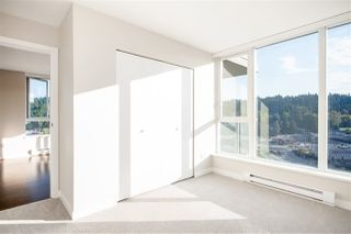 "Photo 12: 1901 651 NOOTKA Way in Port Moody: Port Moody Centre Condo for sale in ""Sahalee"" : MLS®# R2403786"