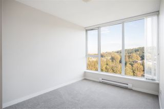 """Photo 10: 1901 651 NOOTKA Way in Port Moody: Port Moody Centre Condo for sale in """"Sahalee"""" : MLS®# R2403786"""