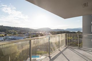 "Photo 15: 1901 651 NOOTKA Way in Port Moody: Port Moody Centre Condo for sale in ""Sahalee"" : MLS®# R2403786"