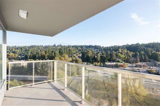 "Photo 14: 1901 651 NOOTKA Way in Port Moody: Port Moody Centre Condo for sale in ""Sahalee"" : MLS®# R2403786"