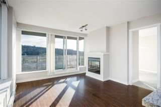 "Photo 5: 1901 651 NOOTKA Way in Port Moody: Port Moody Centre Condo for sale in ""Sahalee"" : MLS®# R2403786"