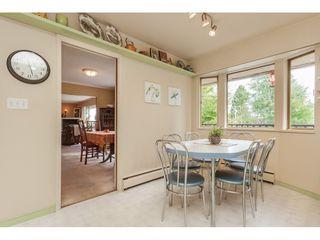 Photo 9: 5143 58B Street in Delta: Hawthorne House for sale (Ladner)  : MLS®# R2410621