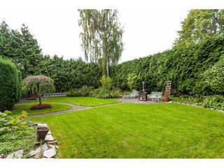 Photo 18: 5143 58B Street in Delta: Hawthorne House for sale (Ladner)  : MLS®# R2410621