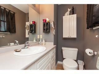 Photo 11: 5143 58B Street in Delta: Hawthorne House for sale (Ladner)  : MLS®# R2410621