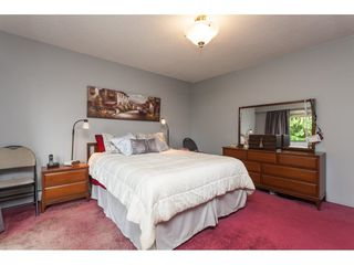 Photo 12: 5143 58B Street in Delta: Hawthorne House for sale (Ladner)  : MLS®# R2410621