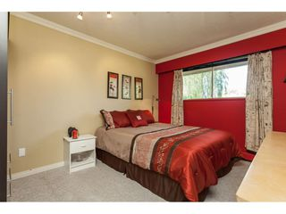 Photo 13: 5143 58B Street in Delta: Hawthorne House for sale (Ladner)  : MLS®# R2410621