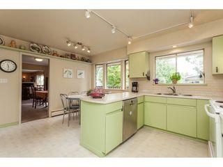Photo 8: 5143 58B Street in Delta: Hawthorne House for sale (Ladner)  : MLS®# R2410621