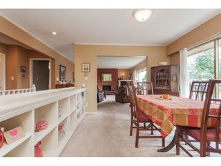 Photo 5: 5143 58B Street in Delta: Hawthorne House for sale (Ladner)  : MLS®# R2410621