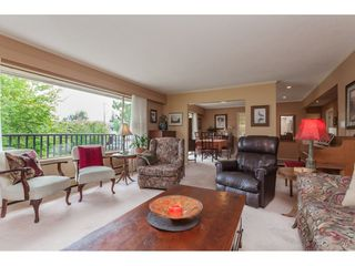 Photo 3: 5143 58B Street in Delta: Hawthorne House for sale (Ladner)  : MLS®# R2410621