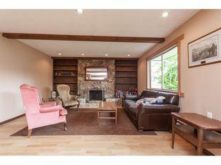 Photo 15: 5143 58B Street in Delta: Hawthorne House for sale (Ladner)  : MLS®# R2410621