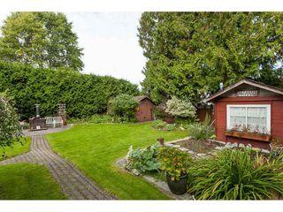 Photo 19: 5143 58B Street in Delta: Hawthorne House for sale (Ladner)  : MLS®# R2410621