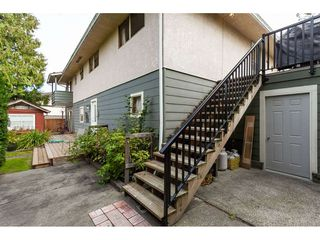 Photo 17: 5143 58B Street in Delta: Hawthorne House for sale (Ladner)  : MLS®# R2410621