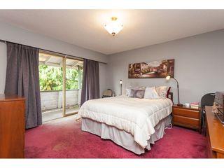 Photo 10: 5143 58B Street in Delta: Hawthorne House for sale (Ladner)  : MLS®# R2410621