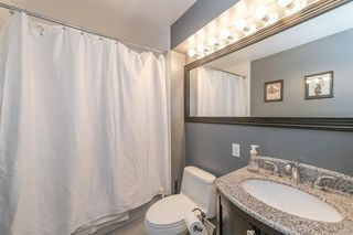 Photo 15: 2943 KEETS Drive in Coquitlam: Ranch Park House for sale : MLS®# R2413200