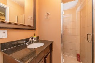 Photo 9: 2943 KEETS Drive in Coquitlam: Ranch Park House for sale : MLS®# R2413200