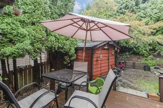 Photo 17: 2943 KEETS Drive in Coquitlam: Ranch Park House for sale : MLS®# R2413200