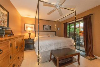 Photo 8: 2943 KEETS Drive in Coquitlam: Ranch Park House for sale : MLS®# R2413200
