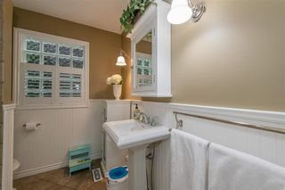 Photo 12: 2943 KEETS Drive in Coquitlam: Ranch Park House for sale : MLS®# R2413200