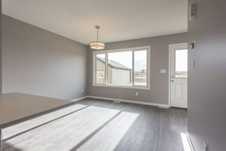 Photo 6: 4337 Cooke Lane in Edmonton: Zone 55 House Half Duplex for sale : MLS®# E4178464