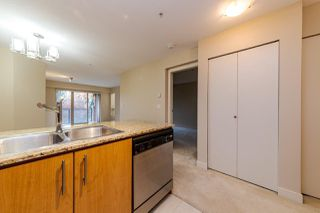 "Photo 10: 326 1633 MACKAY Avenue in North Vancouver: Pemberton NV Condo for sale in ""TOUCHSTONE"" : MLS®# R2417076"